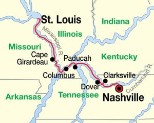 Map_BNA_to_St_Louis