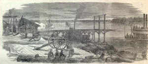 Cairo, Illinois. From Sons of the South.com http://www.sonofthesouth.net/leefoundation/civil-war/1861/june/ohio-levee-cairo.jpg