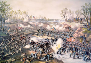 http://images.fineartamerica.com/images-medium-large/the-battle-of-shiloh-april-6-7-1862-everett.jpg